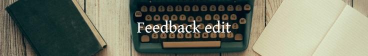 feedback-edit